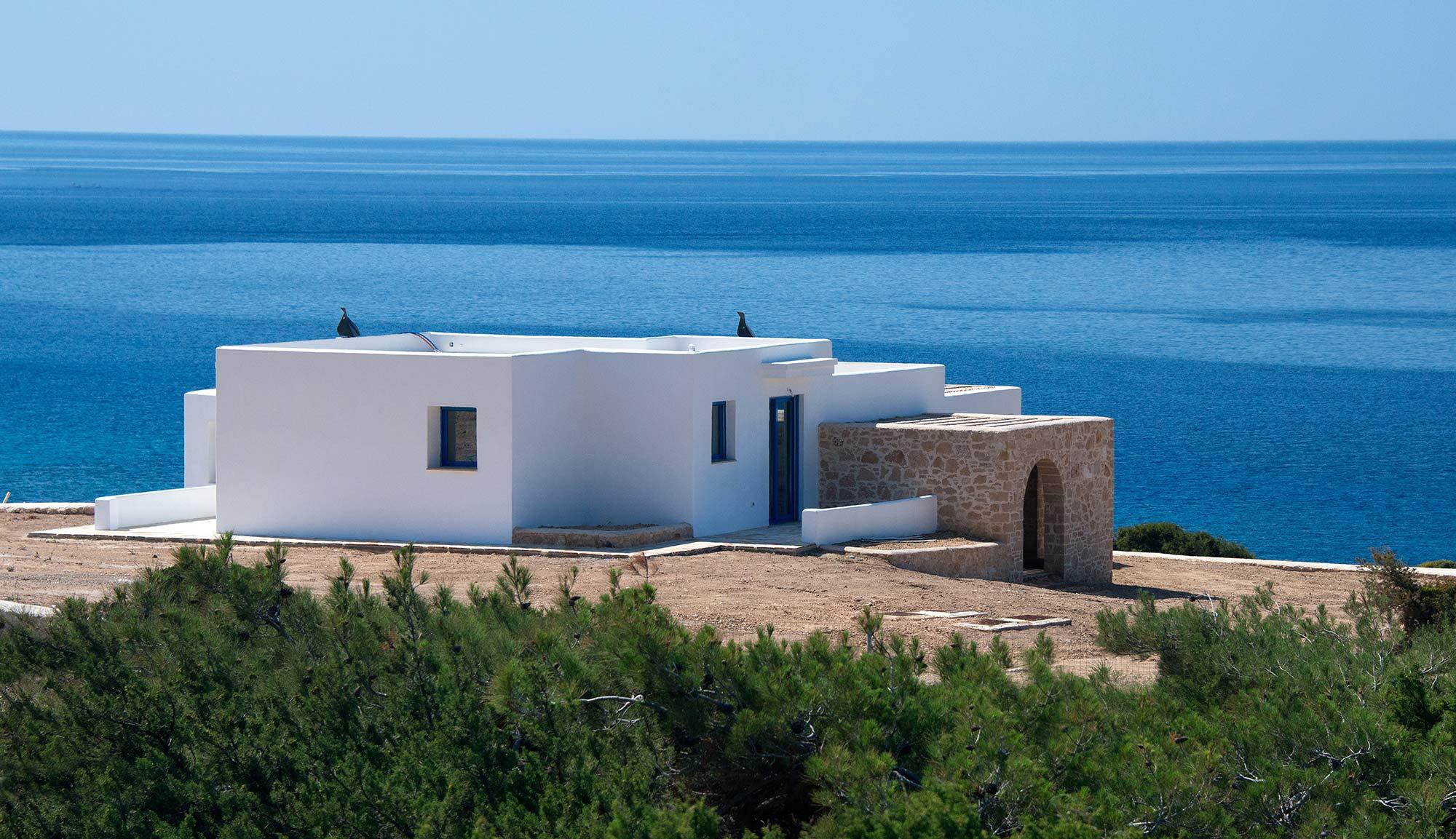 Sea Island Homes For Sale